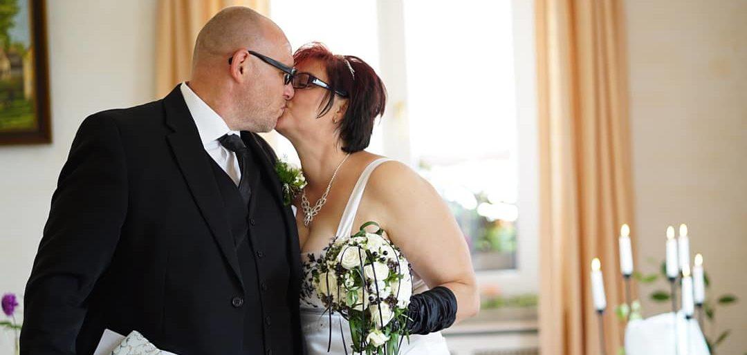 Permalink auf:Hochzeit Bilder